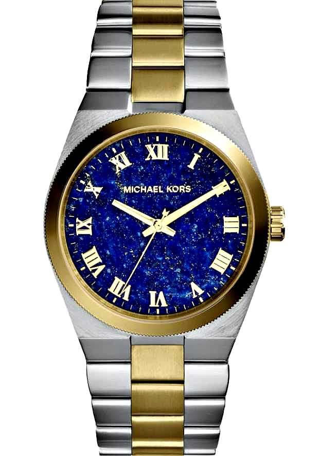 MK5893-michael-kors