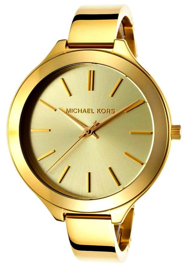 michael-kors-mk3275-womens-watch-intl-0265-9559135-1-zoom