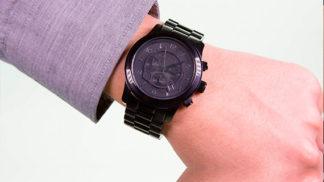 Мужские часы Michael Kors Оригинал