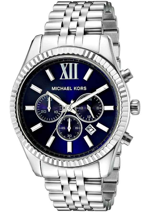 mk8280-michael-kors-chasy-original