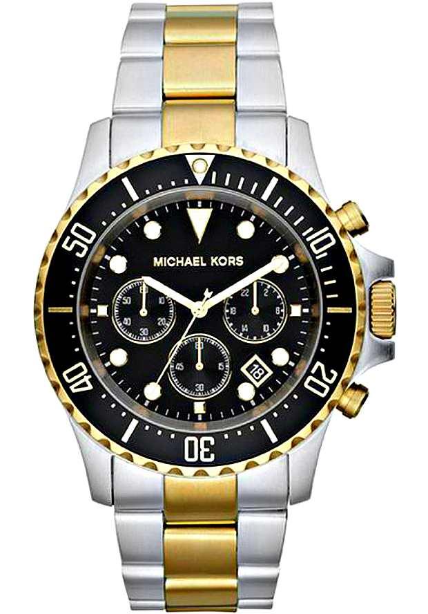 Часы michael kors, код товара от поставщика: мы работаем каждый день с 9 до  плюс гарантия на три года порадовала.
