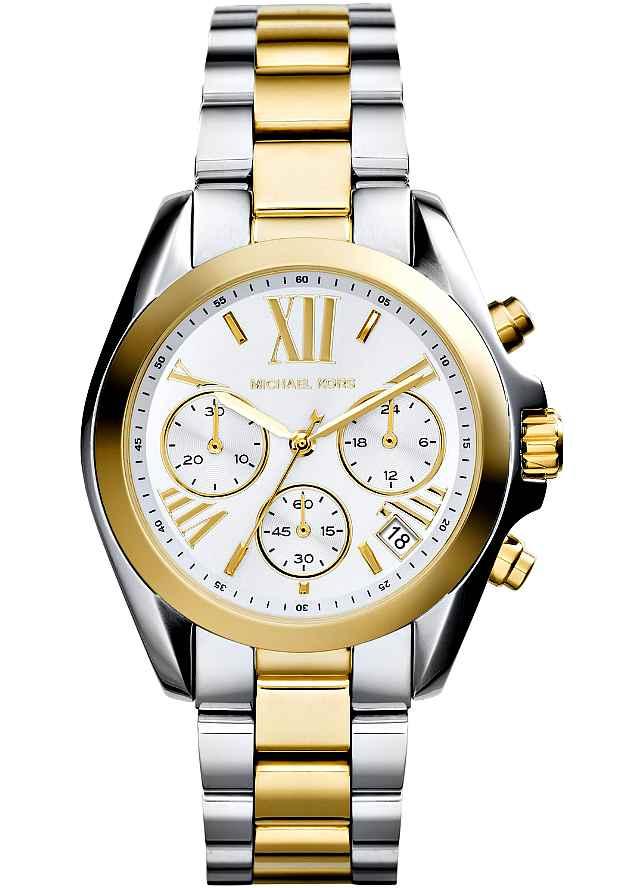 Сегодня часы michael kors — это самостоятельный тренд мирового уровня, проверенный качеством и временем.