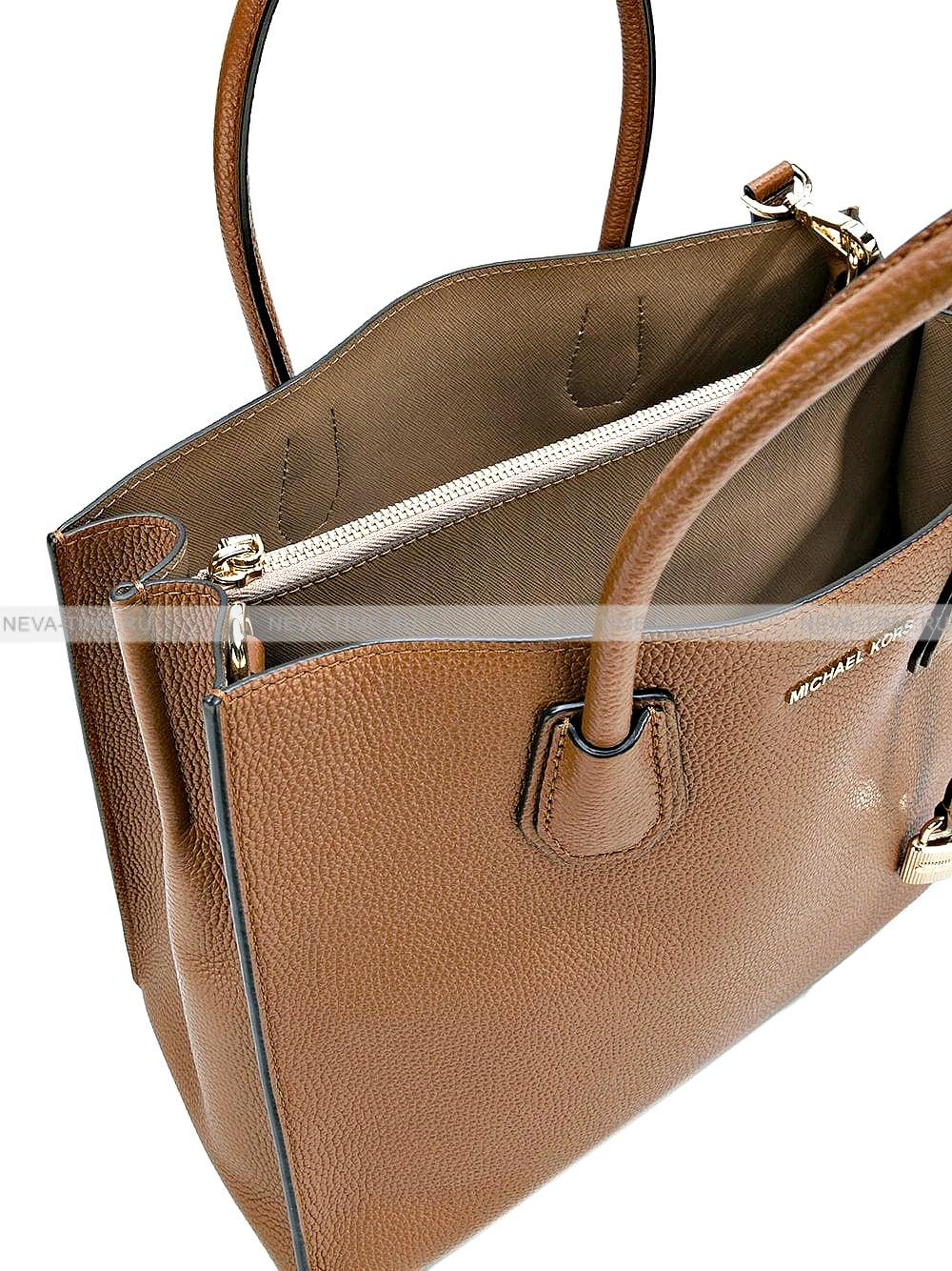 купить сумку майкла корса недорого