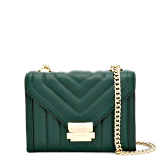 sumka-michael-kors-30F8GXIL9T-Racing-Green