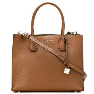 sumka-michael-kors-30f6gm9t2l-luggage-mercer