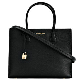 sumka-michael-kors-30F6GM9T2L-Black-mercer