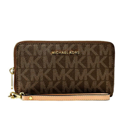 koshelek-michael-kors-jet-set-travel-30T4GTVE9L-brown-klatch-original
