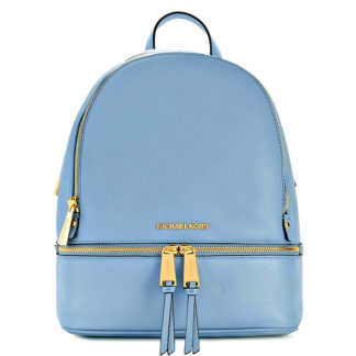 rukzak-michael-kors-30S5GEZB1L-PALE-BLUE-original-rhea-zip-backpack