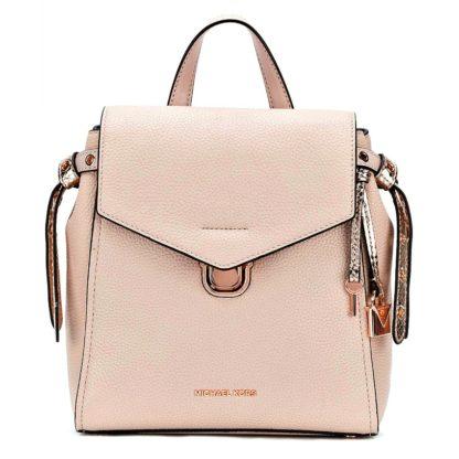 rukzak-michael-kors-30S8GZKB1L-Soft-Pink-original-bristol-backpack