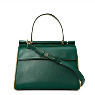 sumka-michael-kors-30h8gi2s2l-racing-green