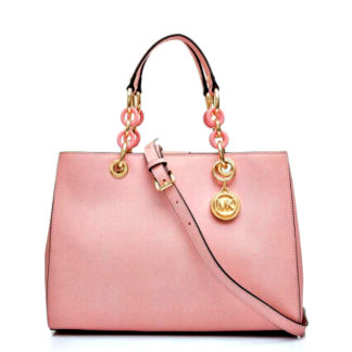 sumka-michael-kors-30S3TCYS2L-Pale-Pink-cynthia-original