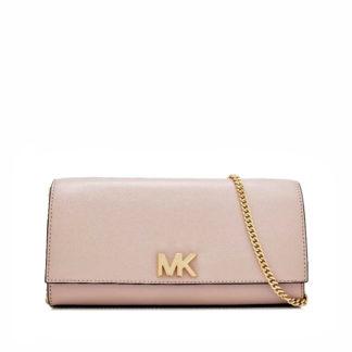 sumka-michael-kors-30S8GOXC7L-soft-pink-mott-original