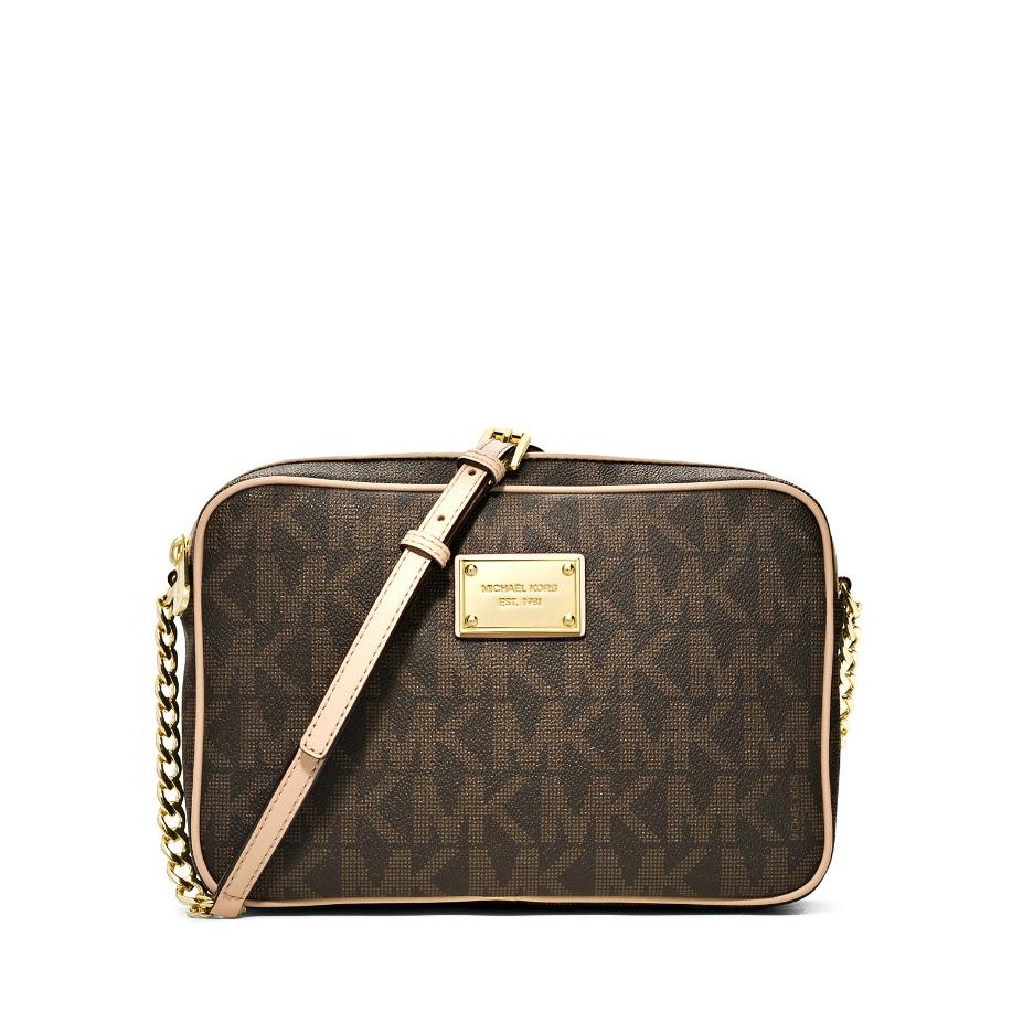 405cef4446f7 Женские сумки Michael Kors - каталог цен, где купить в интернет ...