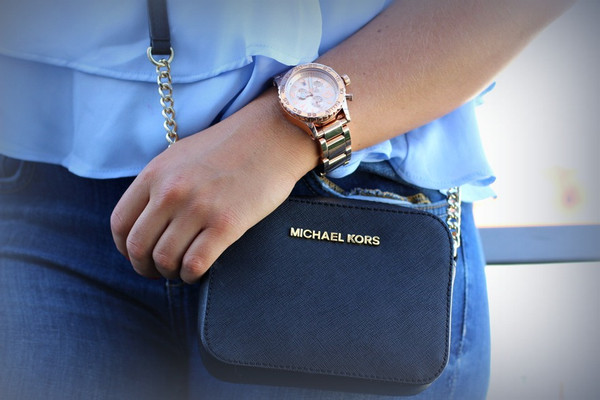 https://neva-time-mk.ru/category/sumki-michael-kors/