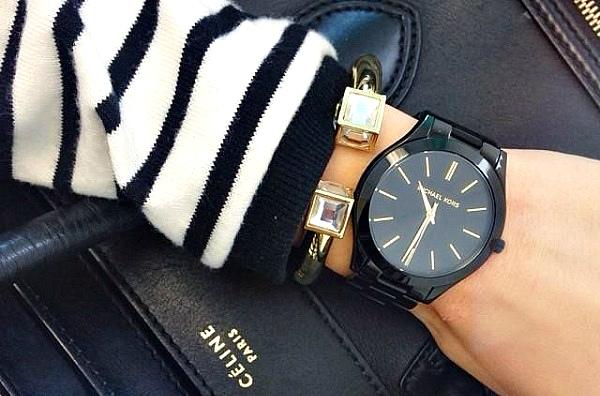 черные-часы-майкл-корс