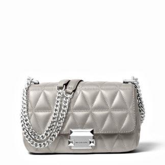 30S7SSLL1L-pearl-grey-sumka-michael-kors-original