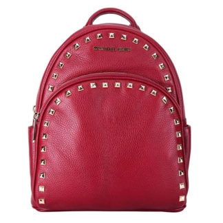 rykzak-michael-kors-35t7gayb5l-red-abbey-medium-original-leather