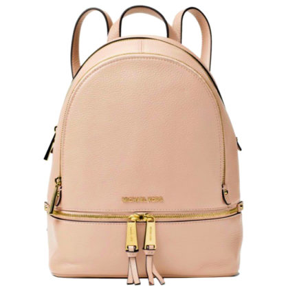 rykzak-michael-kors-rhea-zip-medium-30s5gezb1l-soft-pink-back-pack-leather