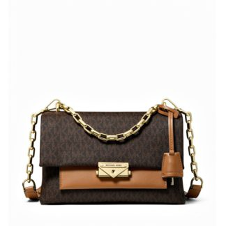 sumka-michael-kors_30T9G0EL2B-brown-acorn-cece-original-medium-leather
