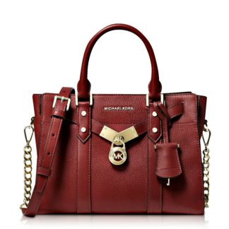 30F9G0HS1L-red-michael-kors-sumka-small-original