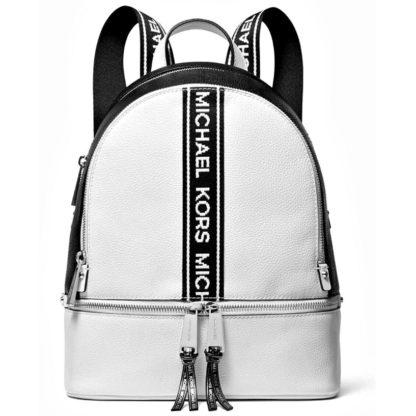 30h8sezb6t-optic-white-black-michael-kors-rhea-zip-original