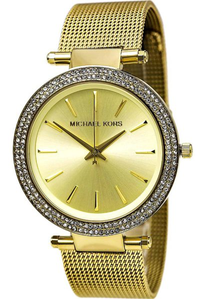 Michael-Kors-chasy-original-MK3368