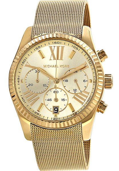 michael-kors-lexington-chronograph-champagne-dial-goldtone-mesh-ladies-watch-mk5938