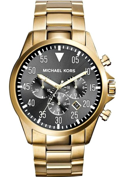 michael-kors-mk8361-mens-gage-watch