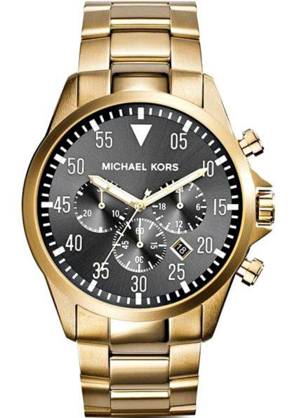michael-kors-mk8361-mens-gage-watch