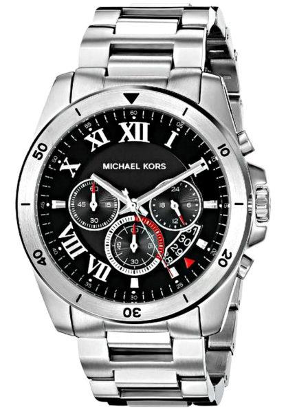 MK8438_michael-kors-chasy