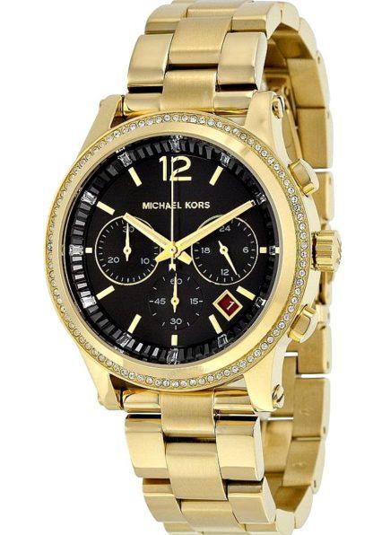 michael-kors-heidi-chronograph-crystal-black-dial-ladies-watch-mk6063