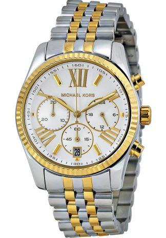 michael-kors-lexington-chronograph-mother-of-pearl-twotone-ladies-watch-mk5955