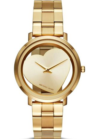 Michael-Kors-MK-3623-Jaryn-Gold-Tone-Two-Hand-Watch-1