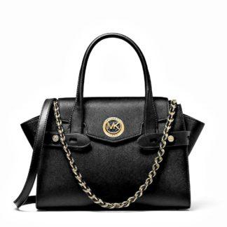 sumka-michael-kors-30s0gnms1l-black-small-original-leather