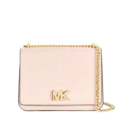 sumka-michael-kors-35S0G0XL3T-pink-original-new