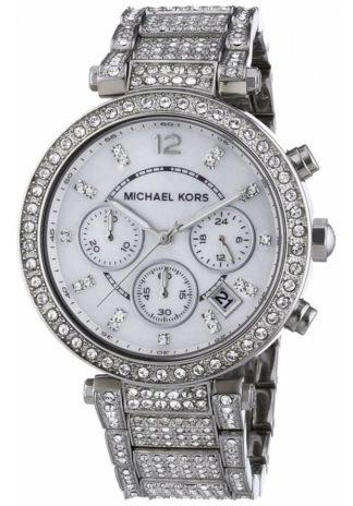 mk5572-michael-kors-chasy-original