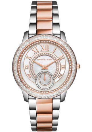 watch-time-woman-michael-kors-mk6288